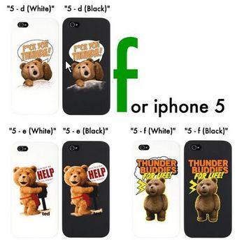 iPhoneケース2.JPG